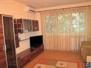 Apartament 2 camere de vanzare, zona Malu Rosu, 42.5 mp