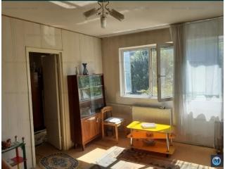 Apartament 2 camere de vanzare, zona Marasesti, 40 mp