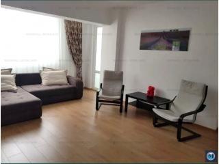 Apartament 3 camere de vanzare, zona 9 Mai, 92.78 mp