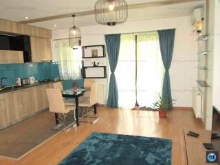 Apartament 2 camere de inchiriat, zona Albert, 59 mp