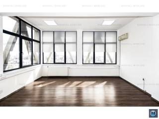 Spatiu  birouri de inchiriat, zona Central, 57 mp