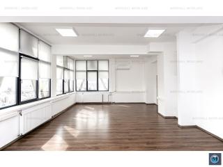 Spatiu  birouri de inchiriat, zona Central, 50 mp