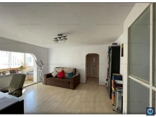 Apartament 2 camere de vanzare, zona Enachita Vacarescu, 56.13 mp