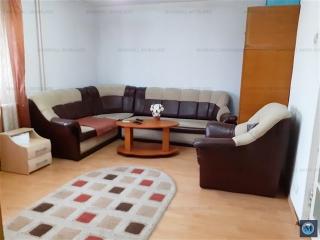 Apartament 3 camere de vanzare, zona Eroilor, 85 mp
