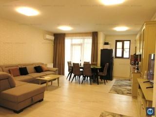 Apartament 3 camere de inchiriat, zona Albert, 84 mp