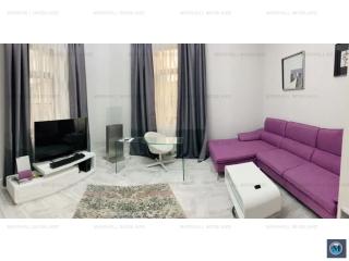 Casa cu 4 camere de vanzare, zona Ultracentral, 108 mp