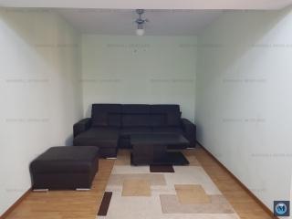 Apartament 2 camere de vanzare, zona Central, 76.55 mp