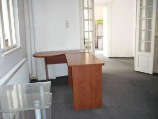 Spatiu  birouri de inchiriat, zona Gheorghe Doja, 70 mp