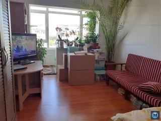 Apartament 2 camere de vanzare, zona Republicii, 49.49 mp