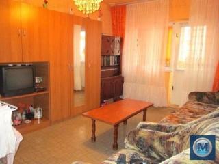 Apartament 4 camere de vanzare, zona Cantacuzino, 79.11 mp