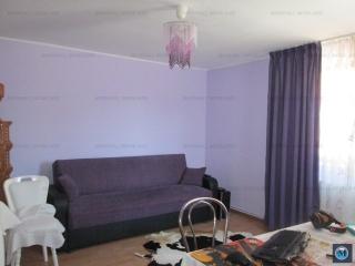 Casa cu 5 camere de vanzare in Ploiestiori, 88 mp