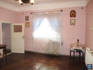 Casa cu 5 camere de vanzare, zona Rudului, 100 mp