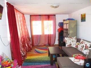 Casa cu 4 camere de vanzare in Seciu, 60 mp
