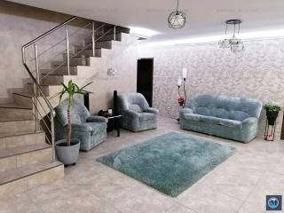 Vila cu 4 camere de vanzare in Strejnicu, 261.3 mp