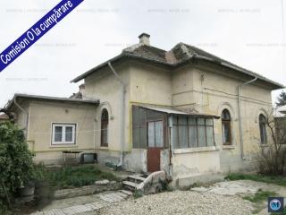 Casa cu 3 camere de vanzare, zona Central, 86.12 mp