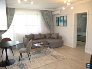Apartament 3 camere de inchiriat, zona Albert, 108 mp