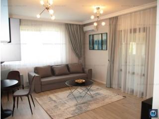 Apartament 3 camere de inchiriat, zona Albert, 75 mp