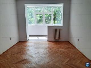 Apartament 2 camere de vanzare, zona Nord, 48.69 mp
