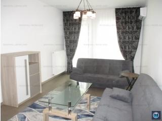 Apartament 2 camere de vanzare, zona Albert, 56 mp