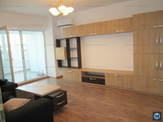 Apartament 3 camere de vanzare, zona Ultracentral, 85.83 mp