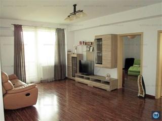 Apartament 3 camere de vanzare, zona B-dul Bucuresti, 115.65 mp
