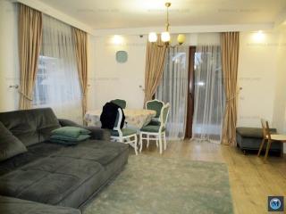 Vila cu 6 camere de vanzare, zona Eroilor, 165 mp