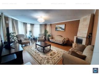 Casa cu 8 camere de vanzare in Strejnicu, 315 mp