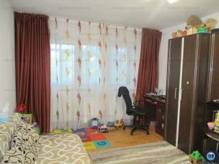 Apartament 2 camere de vanzare, zona B-dul Bucuresti, 51 mp