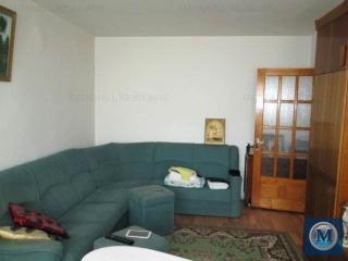 Apartament 3 camere de vanzare, zona Republicii, 71.88 mp