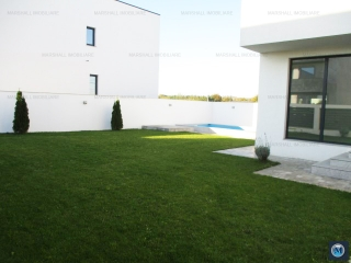 Vila cu 4 camere de vanzare in Paulesti, 197.76 mp