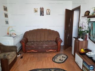 Apartament 2 camere de vanzare, zona Vest, 41.89 mp