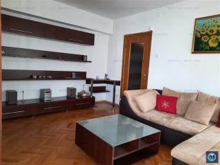 Apartament 2 camere de vanzare, zona Ultracentral, 63 mp