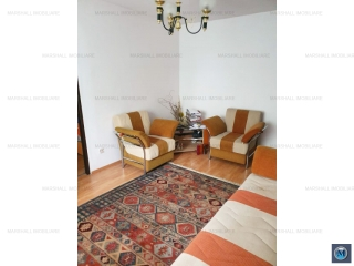 Apartament 2 camere de vanzare, zona Vest, 46.54 mp