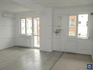 Apartament 3 camere de vanzare, zona 9 Mai, 58.80 mp