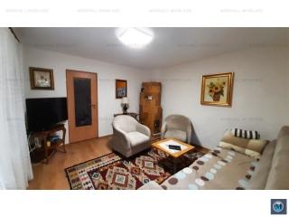 Casa cu 4 camere de vanzare, zona Traian, 110 mp