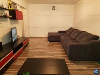 Apartament 3 camere de vanzare, zona Republicii, 62.52 mp