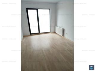 Apartament 2 camere de vanzare, zona Albert, 63.52 mp