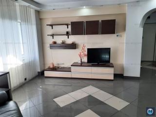 Apartament 3 camere de vanzare, zona Mihai Bravu, 72 mp
