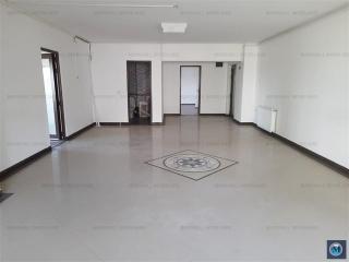 Apartament 3 camere de vanzare, zona 9 Mai, 180 mp