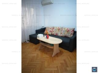 Apartament 2 camere de vanzare, zona Democratiei, 45 mp