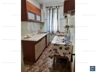 Apartament 3 camere de vanzare, zona Baraolt, 50.13 mp
