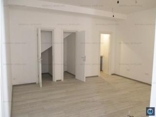 Spatiu  birouri de inchiriat, zona Central, 57.10 mp