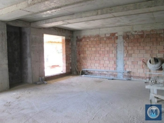 Casa cu 3 camere de vanzare in Gageni, 311.2 mp