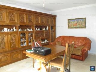 Casa cu 3 camere de vanzare, zona Sud, 75.33 mp