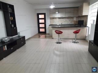 Apartament 3 camere de vanzare, zona Andrei Muresanu, 76 mp