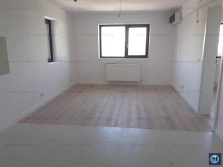 Apartament 2 camere de vanzare, zona Malu Rosu, 38 mp