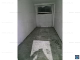 Spatiu industrial de inchiriat, zona Exterior Est, 640 mp