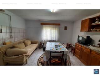 Casa cu 5 camere de vanzare, zona Petrolului, 90 mp