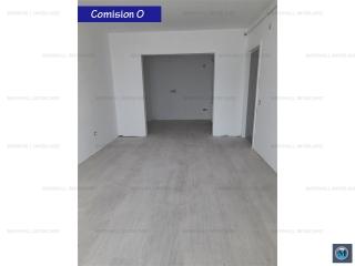 Apartament 2 camere de vanzare, zona B-dul Bucuresti, 48 mp