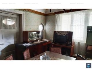 Casa cu 3 camere de vanzare, zona Gheorghe Doja, 80 mp